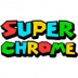 Super Chrome